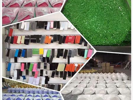 【文件柜粉末涂料】档案柜粉末涂料-盛达粉末涂料