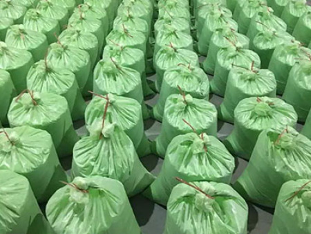 濱州燈具專用塑粉_濰坊性價比高的塑粉廠家直銷