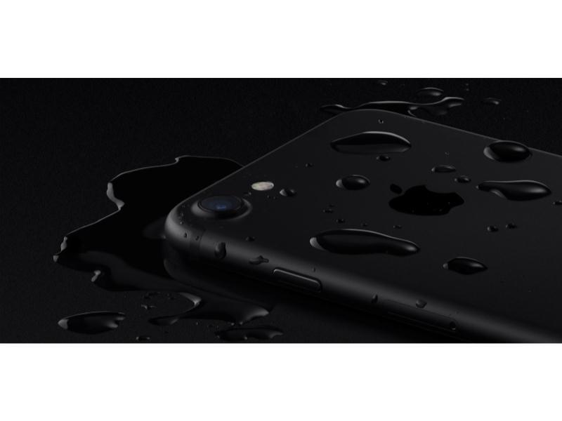 苹果手机7_苹果手机7价格_新意流