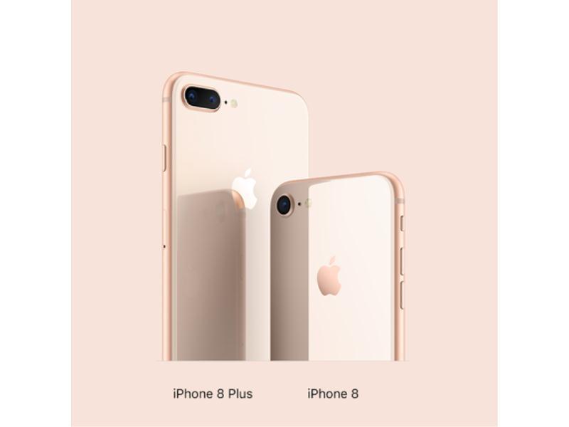 豐澤二手蘋果手機8維修-泉州高性價二手蘋果手機8推薦