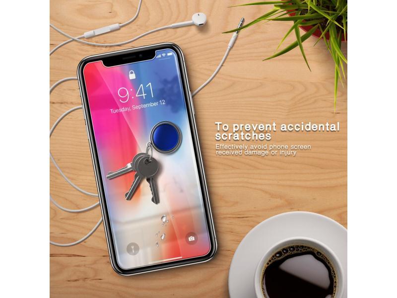 泉州實惠蘋果手機銷售-蘋果手機維修就找[新意流]