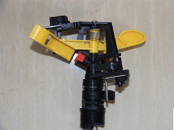 内蒙绿化管-高质量的宁夏PE节水绿化滴灌喷灌管材哪里有供应