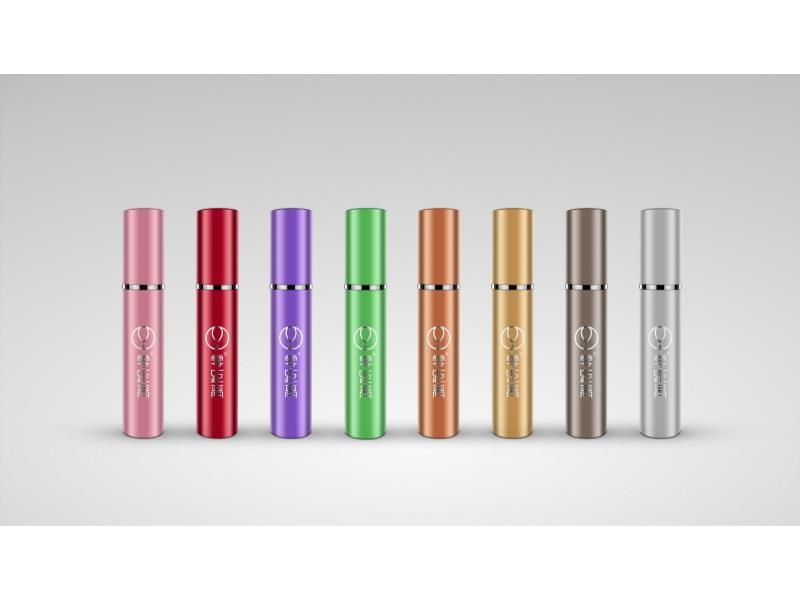 热卖滚珠型体香液亲芙科技供应-滚珠型体香液微商加盟