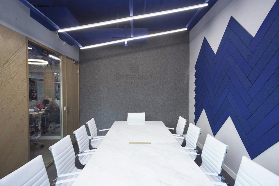 北京世纪金帆装饰专业设计团队_北京市家庭装修公司