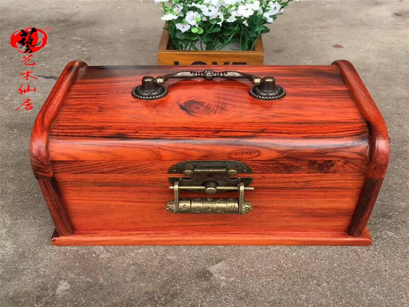 厂家直销的红木工艺品_为您推荐销量好的红木工艺品