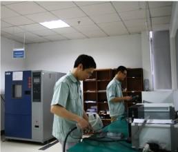 三明电梯液晶显示屏专业生产厂家|电梯液晶显示屏哪家有实力