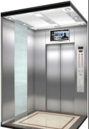 福建可信赖的福州电梯液晶显示屏生产厂家公司-电梯液晶显示屏