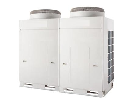 博越制冷的中央空调维护与保养方法 行业资讯-惠州市博越制冷设备有限公司