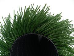 足球场人造草坪人造草坪施工人造草生产厂家