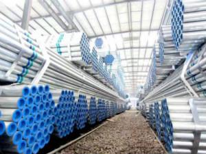 江苏衬塑管厂家-承压能力强的衬塑管