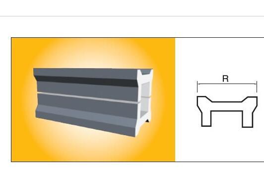 广西EPS装饰线条,EPS构件厂家