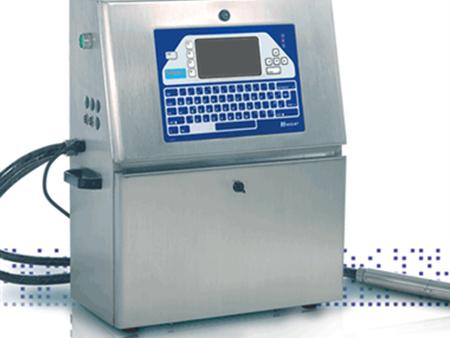 遠東包裝設備提供噴碼機  油墨噴碼機廠家