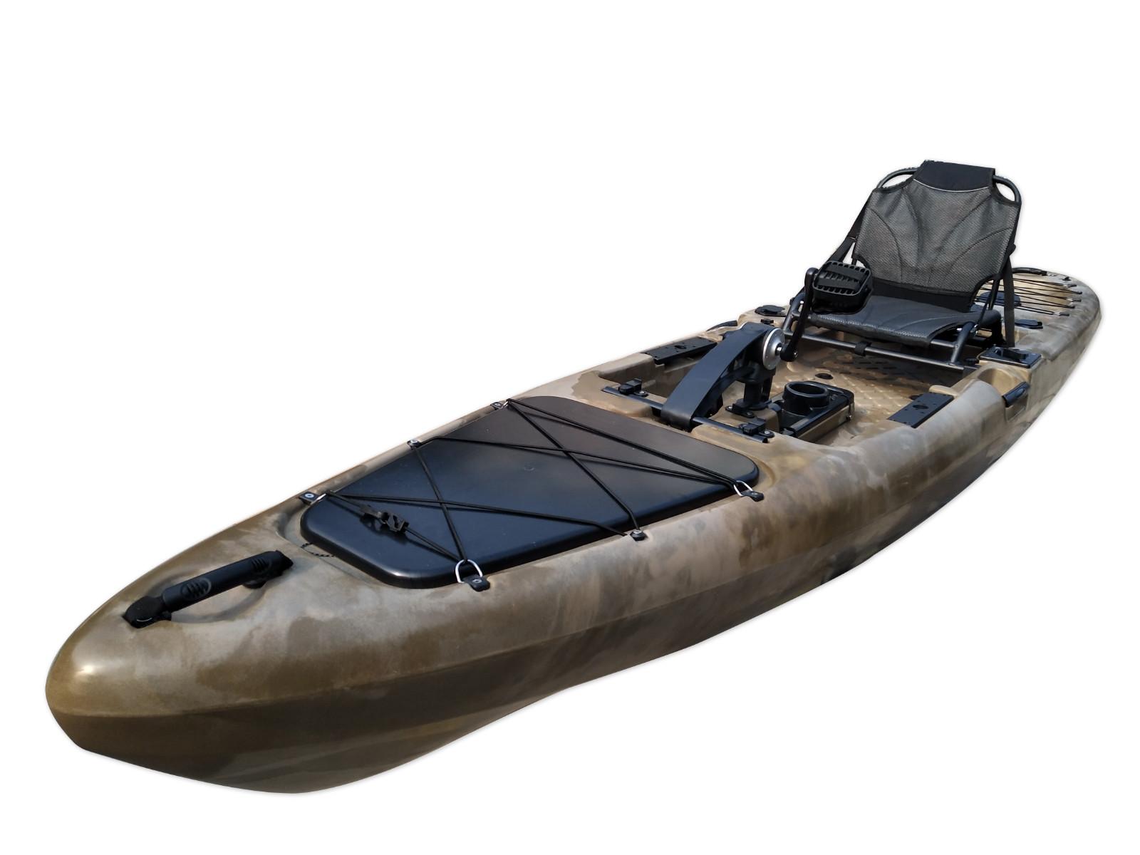 浙江皮划艇厂家 皮划艇销售 洛赛菲皮划艇