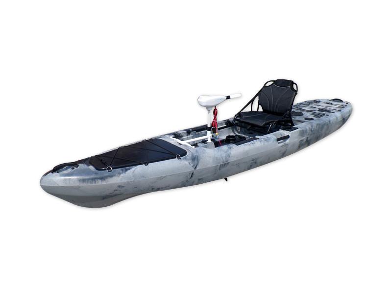 宁波皮划艇销售 皮划艇品牌 皮划艇配件