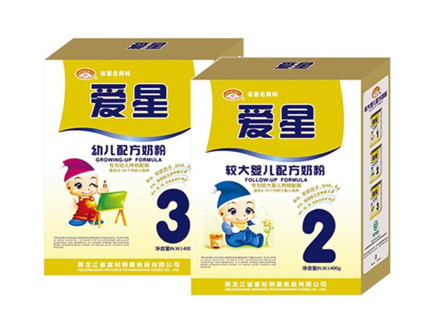 專業供應大米包裝-哈爾濱包裝品牌
