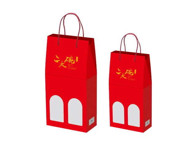 优良的大米包装推荐_哈尔滨包装盒哪家强