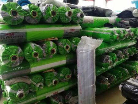 金桔专用长寿膜,桂林农膜批发厂家