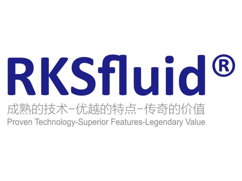 锐克斯环保科技(上海)有限公司