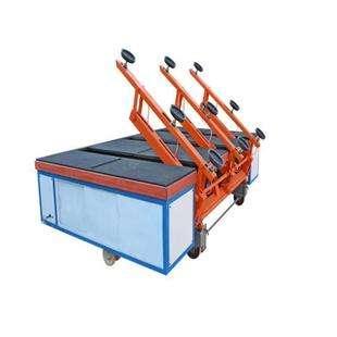 山东玻璃机械厂家-伟泽机械——专业的玻璃上片机提供商