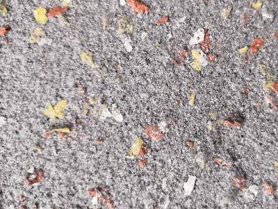 【供销】河南价格优惠的开封岩片漆|如何选购河南岩片漆