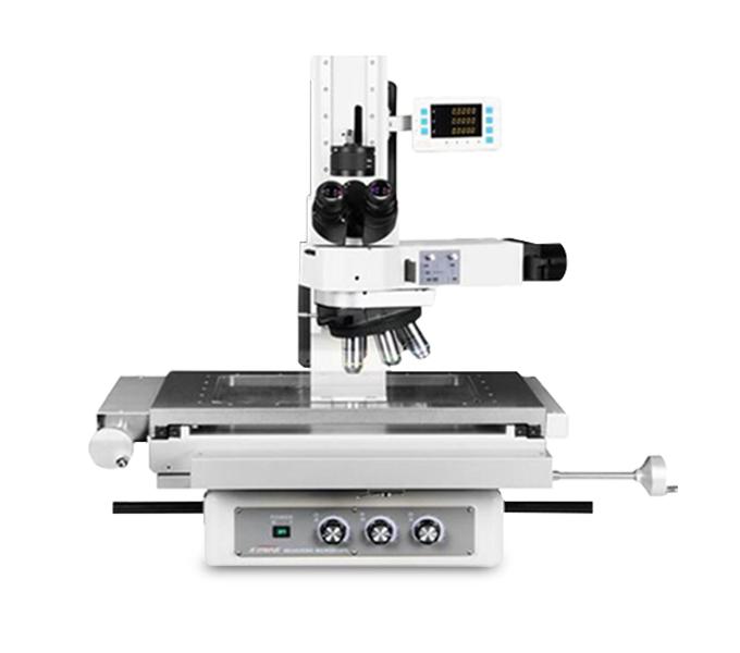 实用的HJG测量显微镜要到哪买 热销测量显微镜