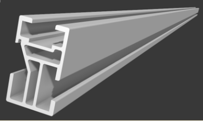 划算的光伏组件支架推荐 光伏支架