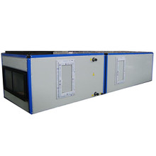 在哪能买到新品空调机组_吉林空调机组厂家直销