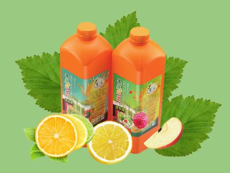 碑林浓缩果汁出售-实惠的浓缩果汁供应