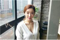 韩国饰品批发-青岛有品质的韩国饰品供应