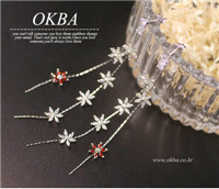 okba对戒-要买物超所值的okba品牌优选久韩贸易