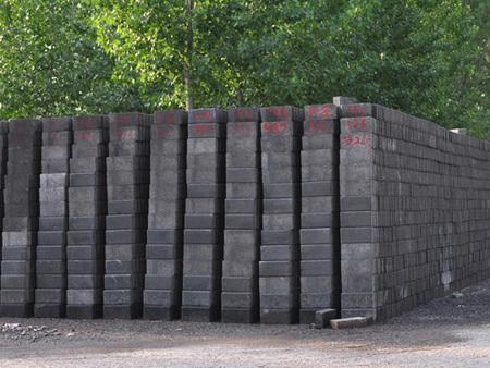 烟台仿石砖|花都水泥彩砖_知名的仿石砖供应商