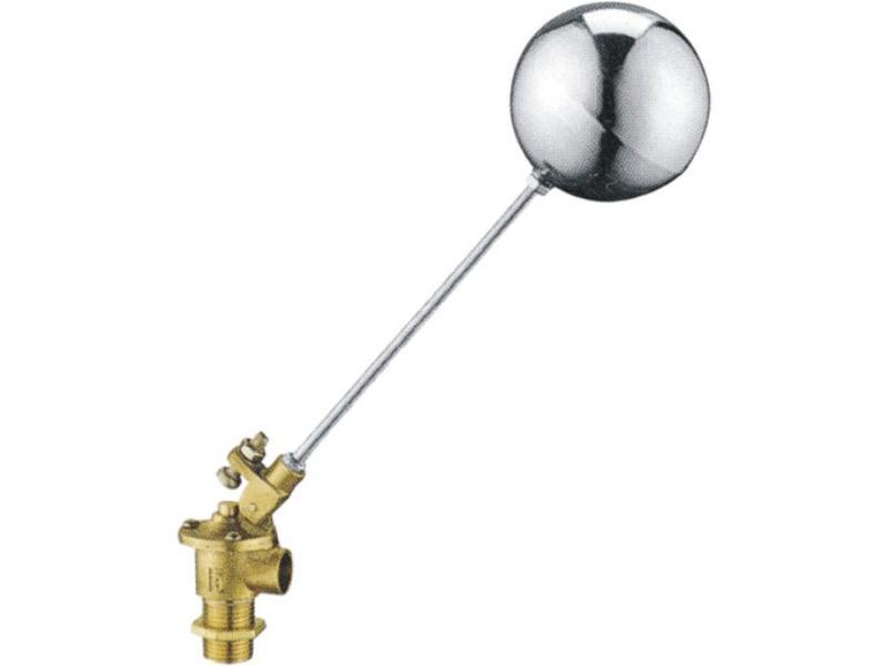 金光阀门专业供应浮球阀-浮球阀厂家