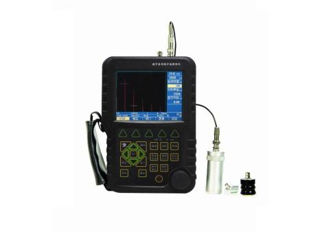 陕西超声波探伤仪出售-赛森机电价格公道的超声波探伤仪出售