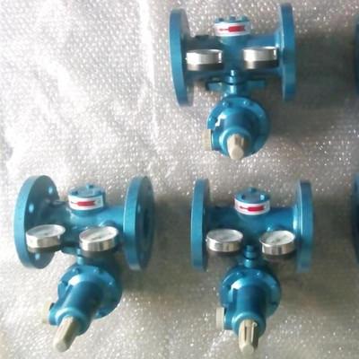 哪里能买到好用的燃气调压器_加盟燃气调压器