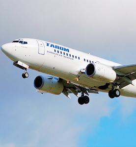 欧美空派专线,瑞典空派专线-深圳凯速货运代理有限公司