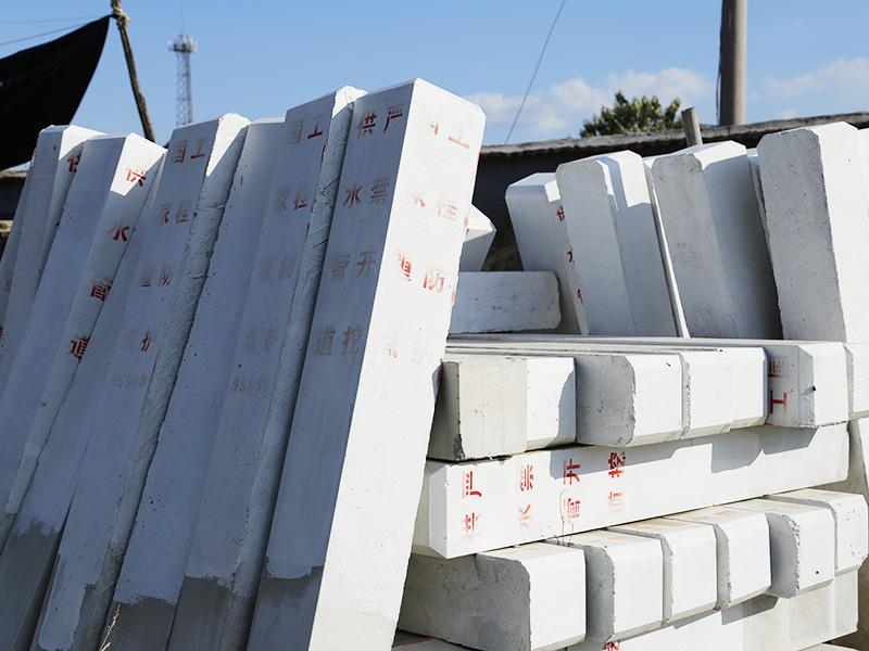 沾化空心砖-哪家供应的空心砖种类多