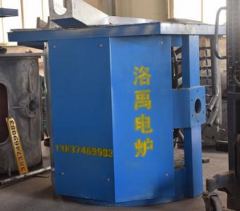 驻马店中频炉减速机价格_哪里有售优惠的减速机钢壳中频炉