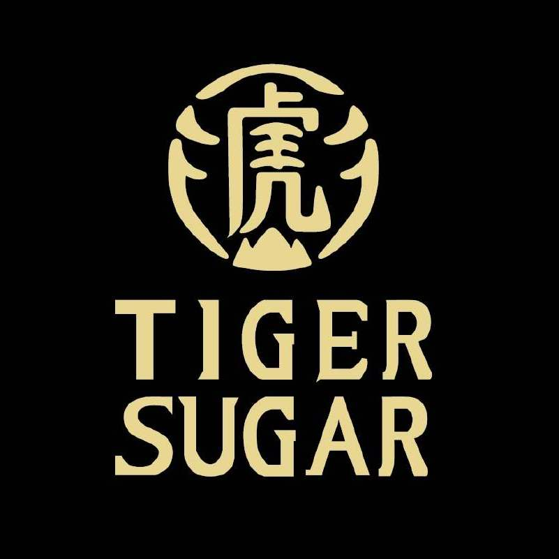 老虎山总部的老虎堂加盟联营提供台湾老虎堂信息