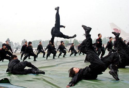 保镖公司、上海保镖、上海保镖公司、上海家庭保镖神英特卫