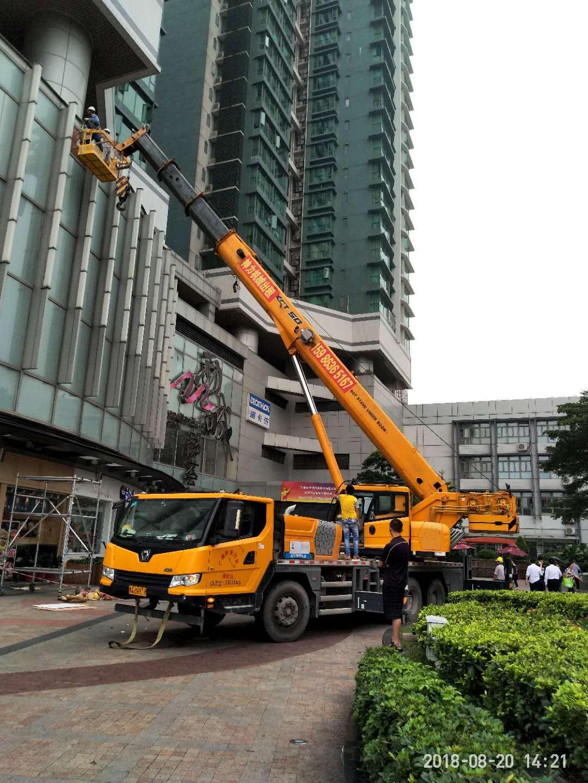 广州鑫海建筑幕墙工程供应口碑好的幕墙检查幕墙检测幕墙保养