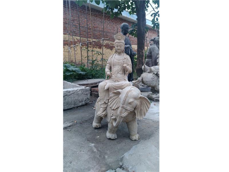 河北蜡像制作北京市划算的冰雕供应
