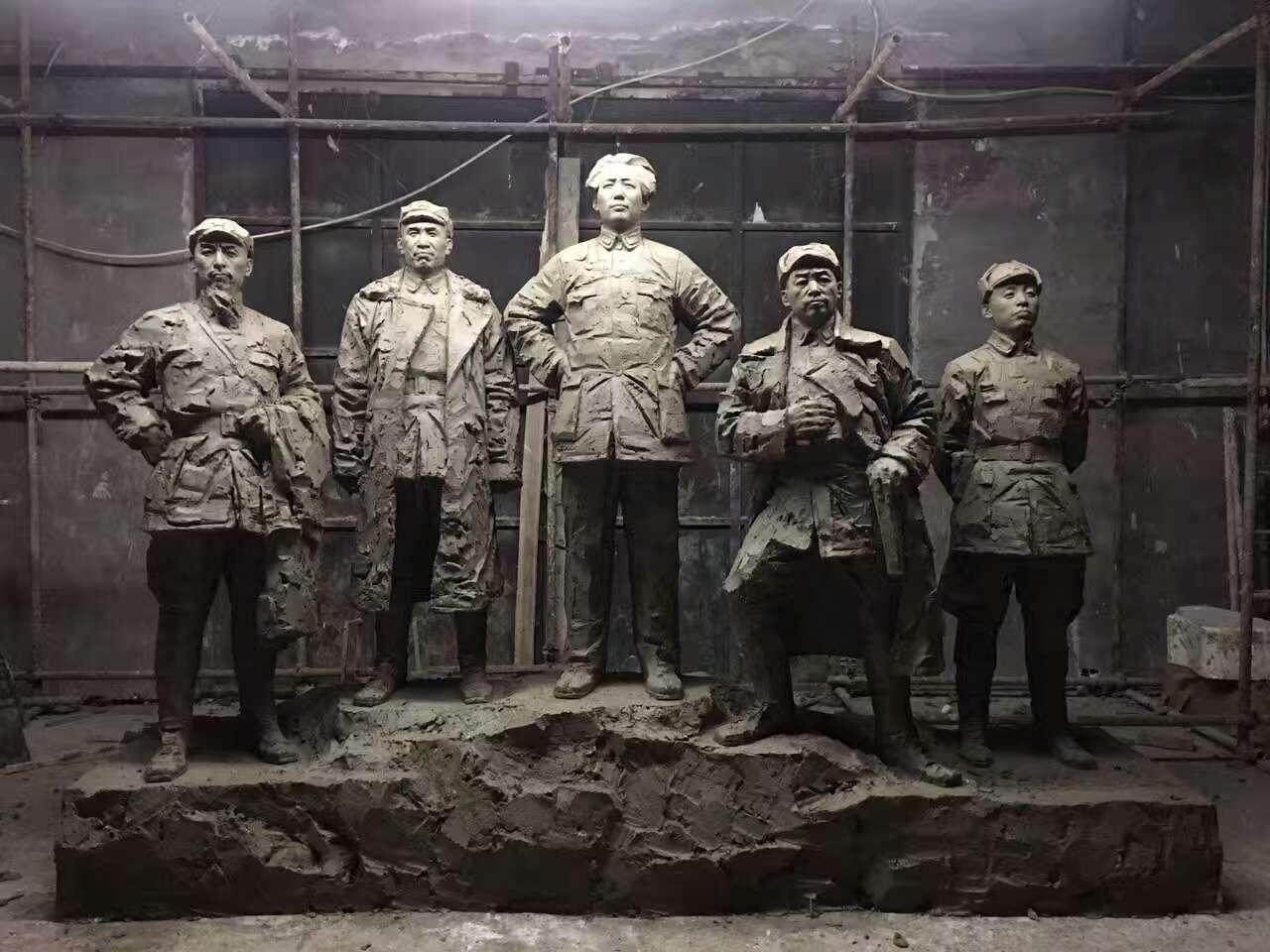 北京赟太热销的展览展示模型供应厂家