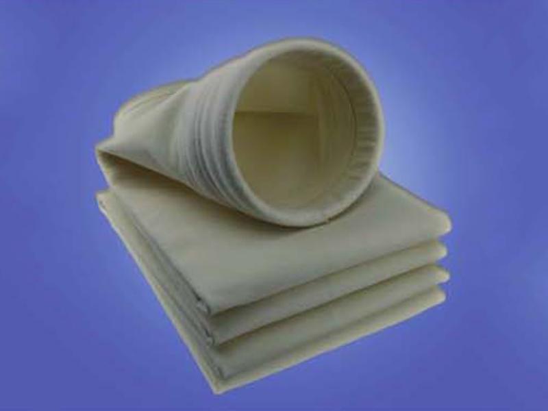 厂家供应除尘袋多少钱-上海哪里有供应质量好的PPS针刺毡除尘袋
