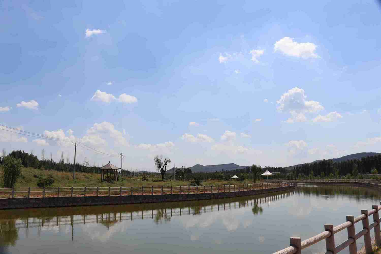 苍山采摘园排名-盛世庄园家庭农场供应专业的垂钓