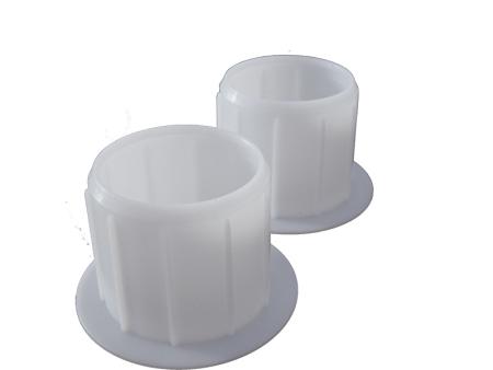 蓄排水板-淄博塑料包角护角哪个公司好