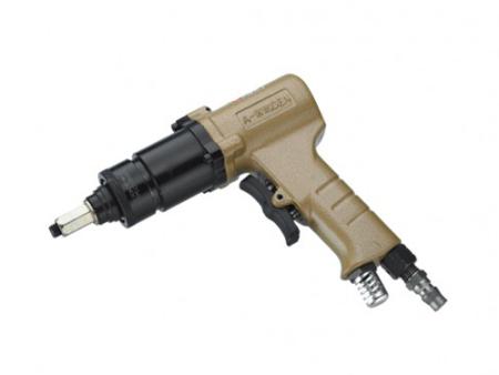 优惠的气动扳手供应信息——气动扳手供货厂家