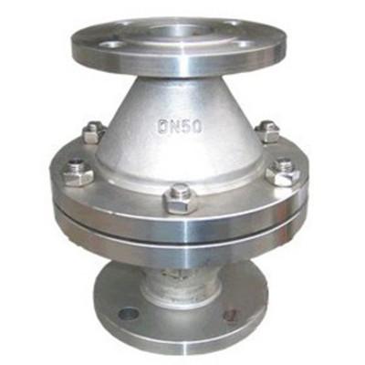 燃气阻火器——价位合理的燃气专用阻火器【供应】