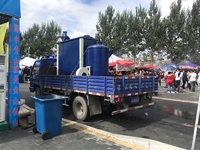 求购锦州环保热风炉-沈阳沈星采暖干燥设备好品质环保热风炉出售