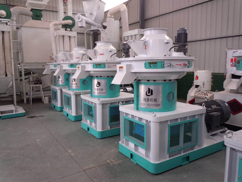 北京生物质颗粒机|济宁生物质颗粒机批量出售