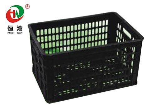 南宁塑料加工价格-南宁可信赖的塑料框提供商